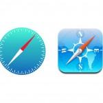 Найдена значительная уязвимость в Mobile Safari на iPhone OS 5.1