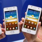 Samsung Galaxy M обещает революцию