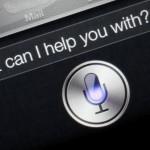 Siri не совсем удовлетворила Стива Джобса