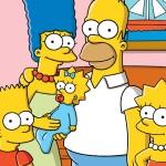 iPad засветился в The Simpsons