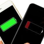 Улучшилась ли батарея с появлением iPhone OS 5.1?