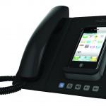iFusion SmartStation сделает iPhone настольным телефоном