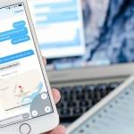 Apple планирует добавить к iMessage и FaceTime еще и звонки
