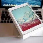 Как будут выглядеть игры на iPad 3 c Retina дисплеем?