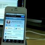 Привязанный jailbreak уже доступен на iOS 5.1