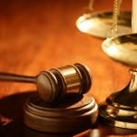 На производителей iOS- и Android-устройств подали в суд
