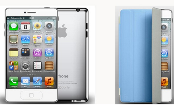 1333279679_Conc-7.iphones.ru_