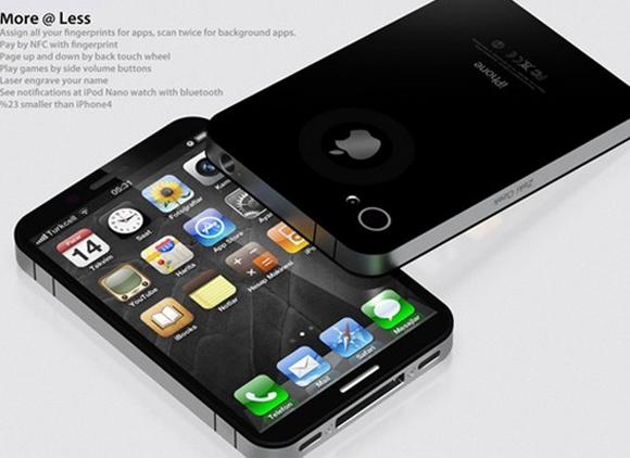 1333279802_Conc-13.iphones.ru_