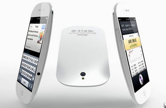 1333280120_Conc-8.iphones.ru_