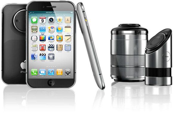1333566111_iphone-pro-concept1