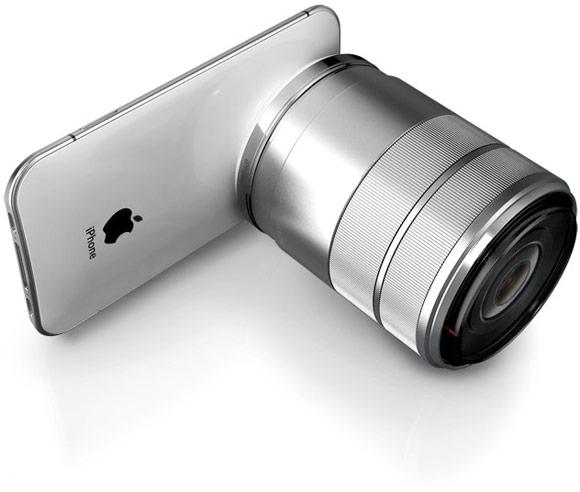 1333567667_iphone-pro-concept3