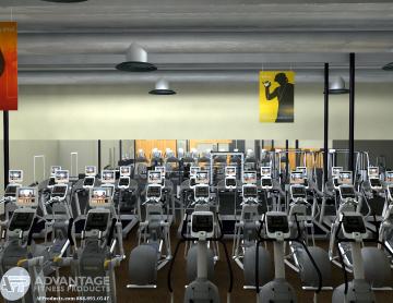 1333811434_fitnesscenter