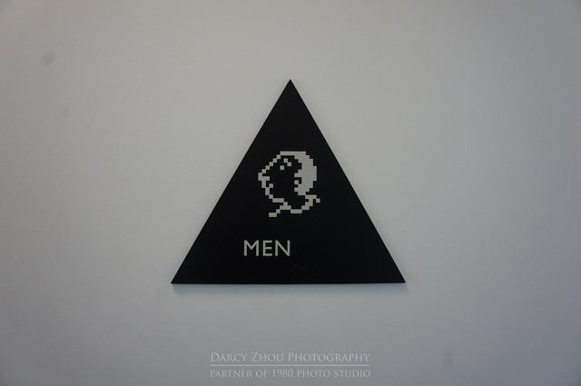 1333811502_mensrestroom