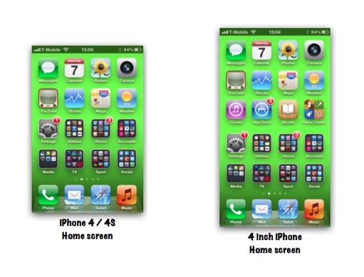 1334117842_4-inch-screen-springboard