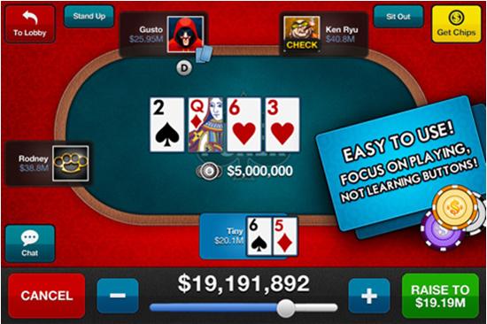 1334586328_poker1