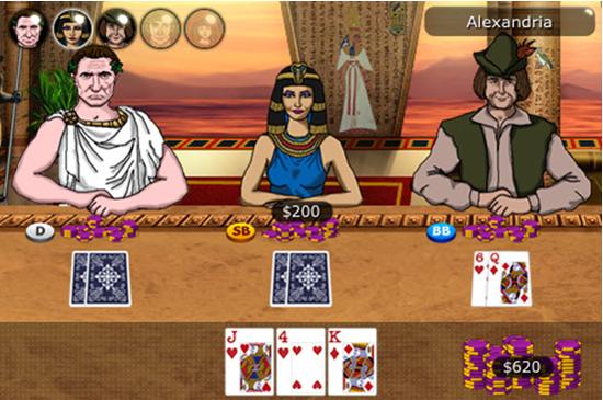 1334586517_poker4