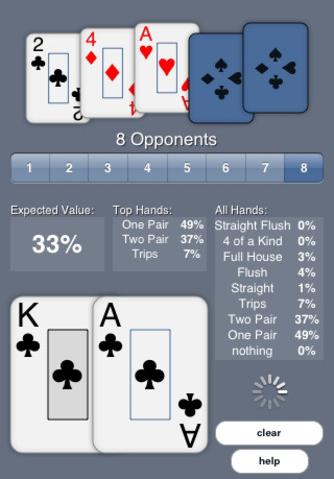 1334586531_poker3
