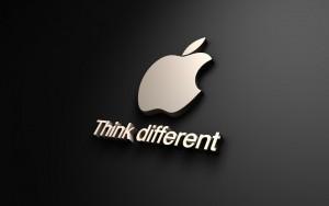 10 вещей, которые Apple должна сделать с ее $ 100 млрд. излишков [Видео]
