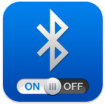 1334801518_bluetooth-on-off-icon