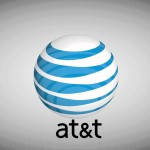 AT&T делает анлок своих аппаратов