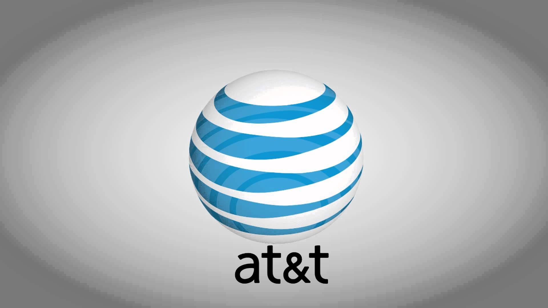 an introduction to the att wireless services Depending upon where you live and the type of service you have with at&t and directory assistance and other wireless devices to recover these fees, at&t.