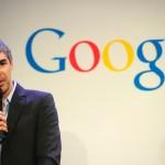 Генеральный директор Google Ларри Пейдж: «ненависть Стива Джобса к Android была показательной»