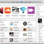 Mac App Store: новая отметка в 10 000 приложений