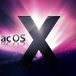 Более 500 000 компьютеров под управлением Mac OS X инфицированы вирусом