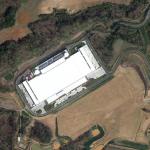 Greenpeace критикует Apple за «угольную энергетику 19-го века» в новом центре iCloud