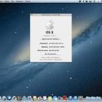 RedSn0w обновили и исправили ошибку в OS X