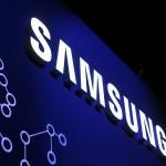 Samsung купил права на iOS