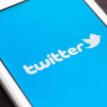 Twitter помог спасти человека