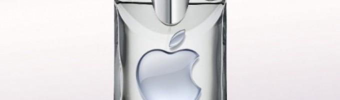 аромат MacBook Pro