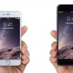 50% iPhone в США приобретаются как «замена на более новый»