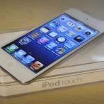 Новые слухи непосредственно от поставщиков об iPhone 5 и iPod Touch