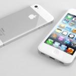 Вот каким будет 4″ iPhone