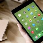 7″ iPad за $250 появится осенью