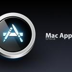 Жизнь цензора App Store