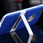 Ö Case для iPhone – чехол с чистиком