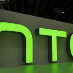 HTC: ничего не мешает возобновлению реализаций смартфонов, запрещенных после судебного проигрыша фирмы Apple