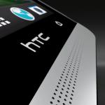 Нарушающие патенты Apple смартфоны HTC не могут вернуться на полки магазинов