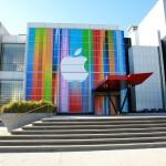 Компания Apple забрала у австралийца домен iPhone5.com