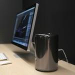 Стоит ли ждать обновление Mac Pro?