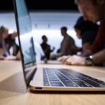 Дисплей Retina добавит почти 100 долларов к себестоимости MacBook