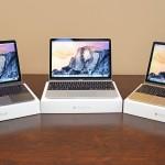 Стоит ли ждать появления MacBook, который оснащен модулем 3G/LTE?