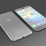 Новый iPhone по версии ресурса iLounge