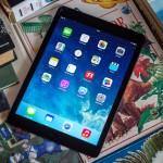 Планшет Apple с 7-дюймовым дисплеем 2048 x 1536 пикселей выйдет в октябре и будет стоить $200-240