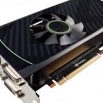 Видеокарта Nvidia в новом MacBook Pro