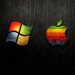 Война мобильных операционных систем