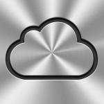 Apple расширяет возможности iCloud синхронизации